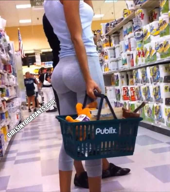 PHOTOS OF SINGLE GIRLS GROCERY