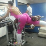 Gracyanne-Barbosa-working-out