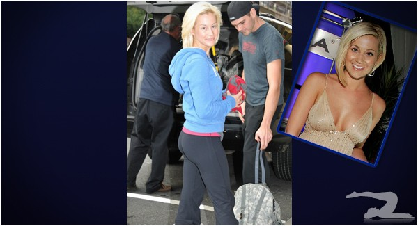 Really. Kellie pickler yoga pants apologise