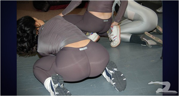Bending Over Forum Photo Gallery -