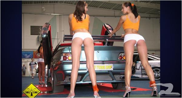 car-vs-booty-3-girls