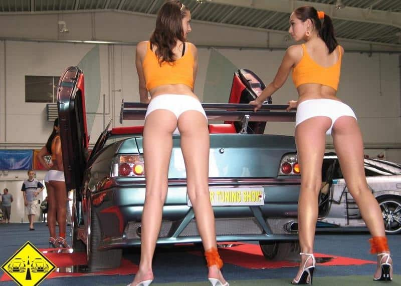 car-vs-booty-3-girls1