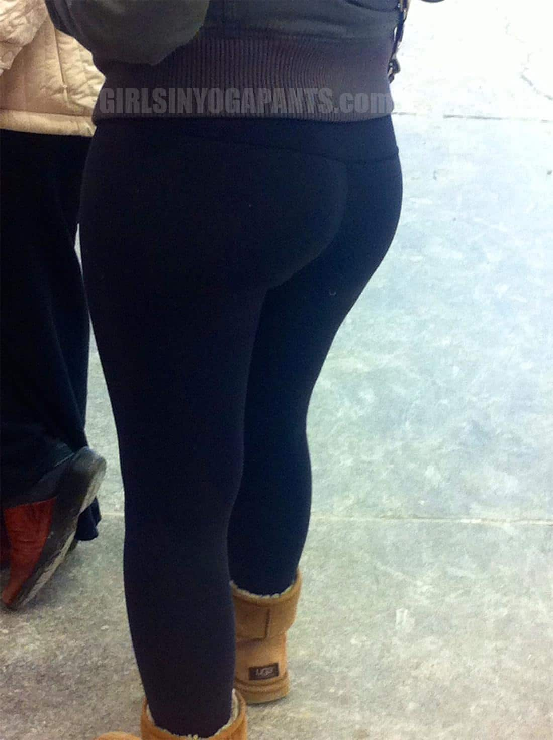 home-depot-creep-shots3