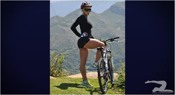 mountain-bike-yoga-shorts