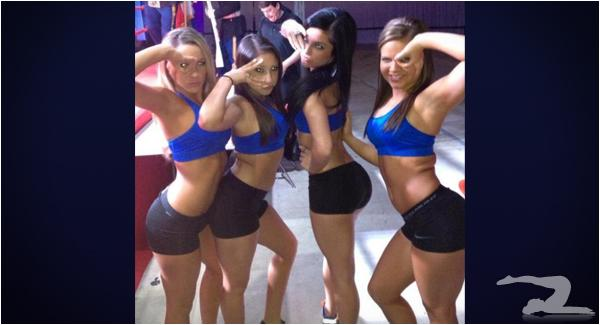 ring-girls-yoga-shorts