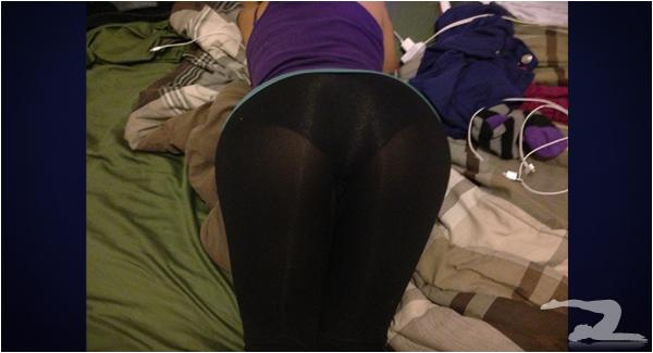 girlfriend-in-yoga-pants