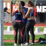 track-and-field-girls