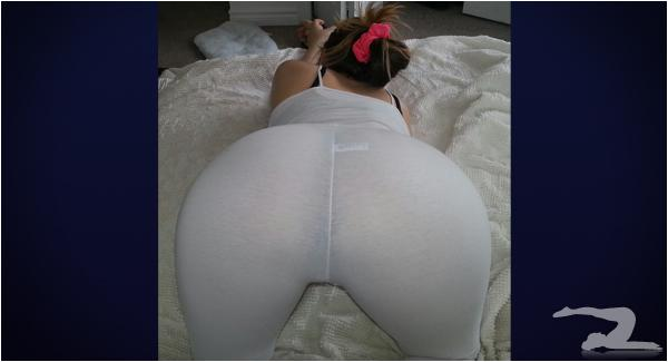 white-yoga-pants-1