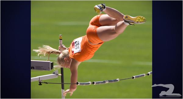 pole-vault-yoga-shorts