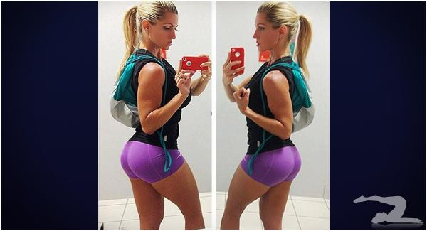 purple-shorts