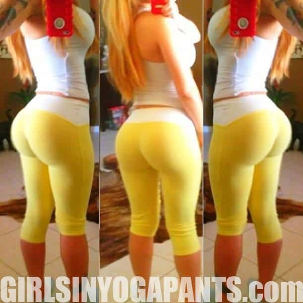 big-yellow-butt-1