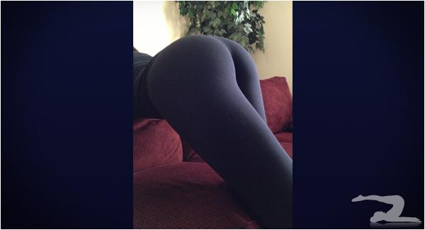 cougar-booty-HUMP-DAY