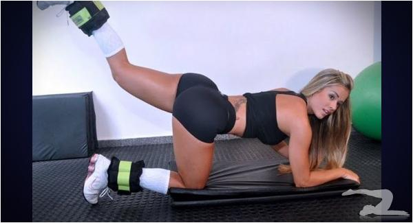 yoga-shorts-working-out