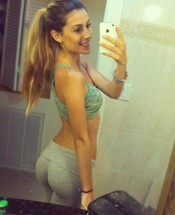 Fantastic Girls Pulling Pants Down Pictures Free  America39s Best Lifechangers