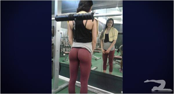 hot-personal-trainer