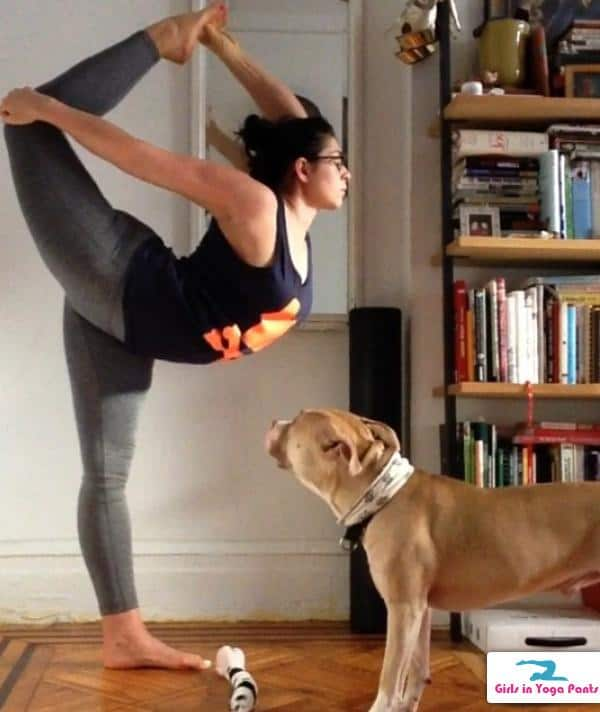 23 Of The Best Yoga Pictures You Will Ever See Yoga Pants