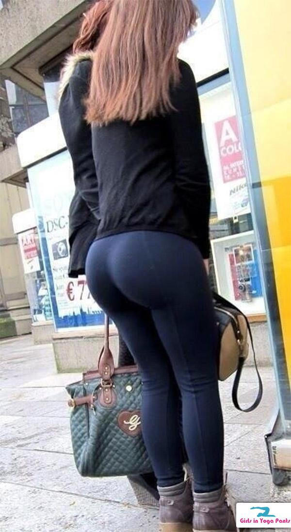 bus-stop-creep-shot1