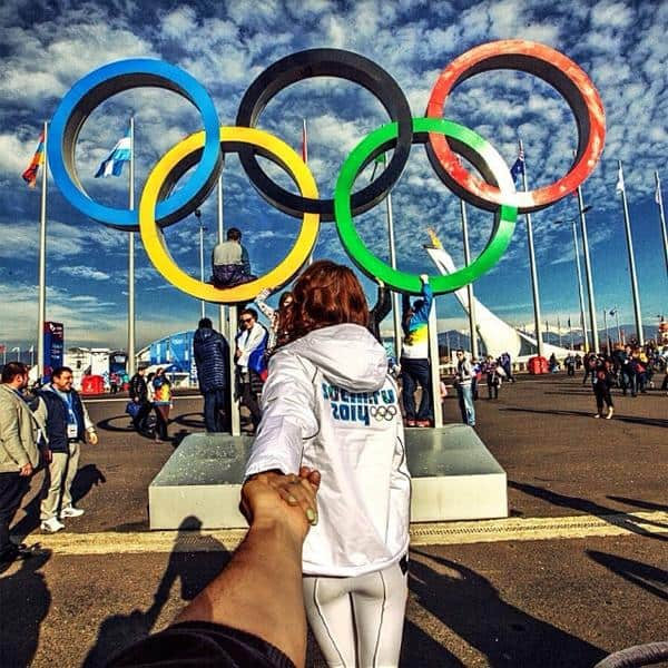 olympic-booty