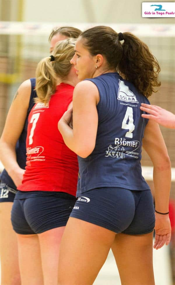 volleyball-booty-1