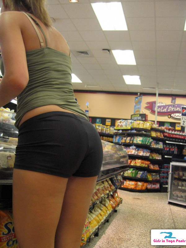Amateur black in public
