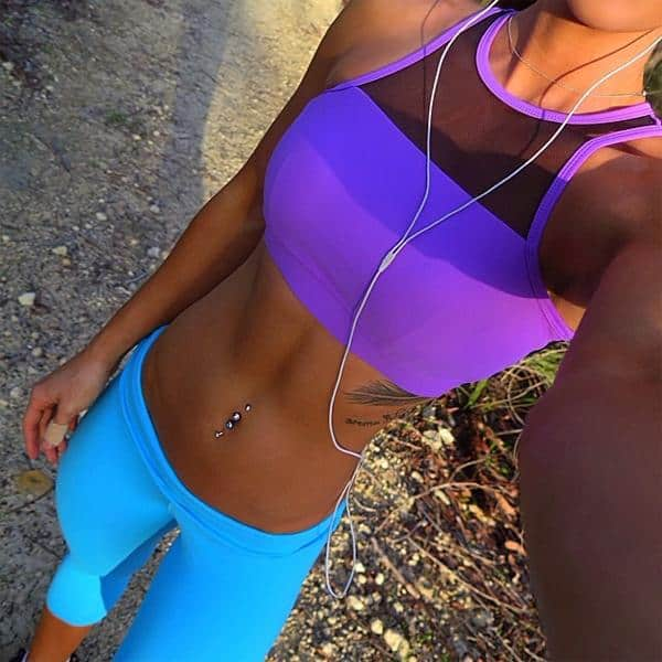 steph-pacca-6