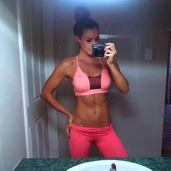 steph-pacca-9