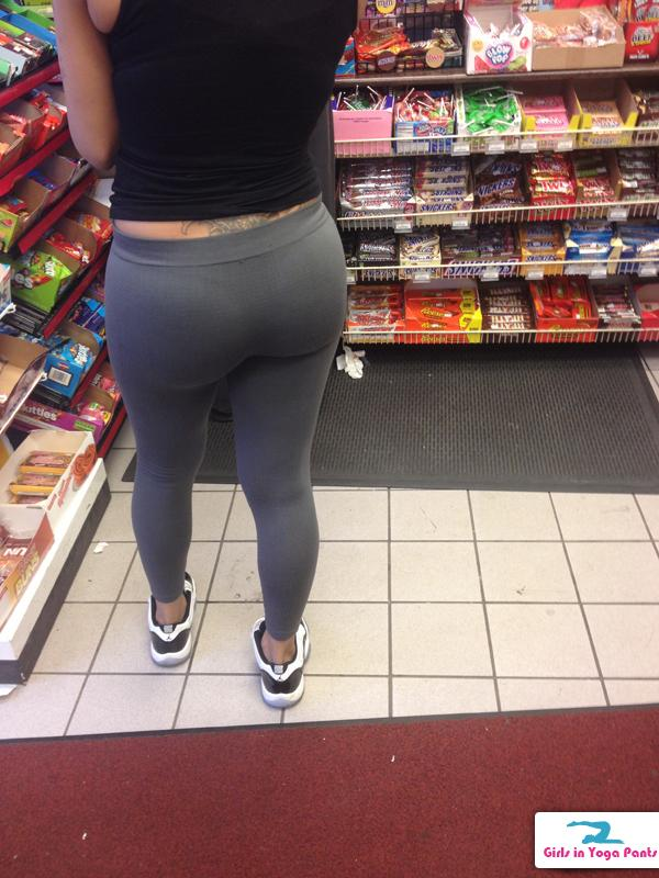 convenience-store-creep-shot