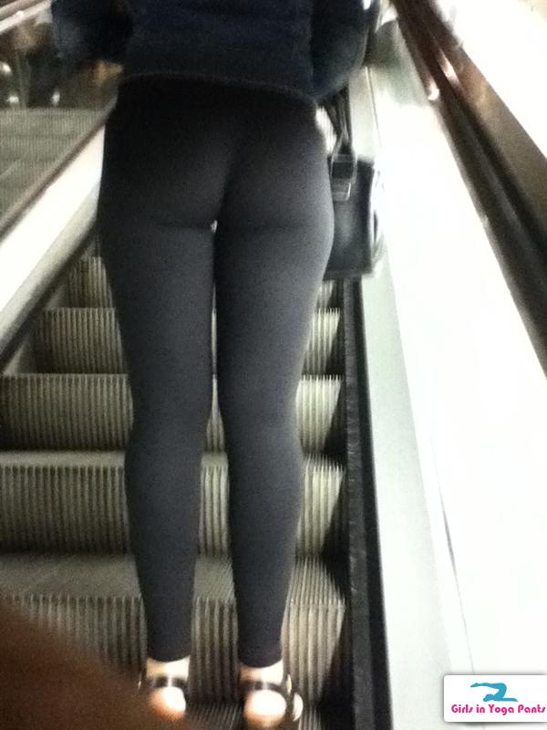 escalator-creep-shot