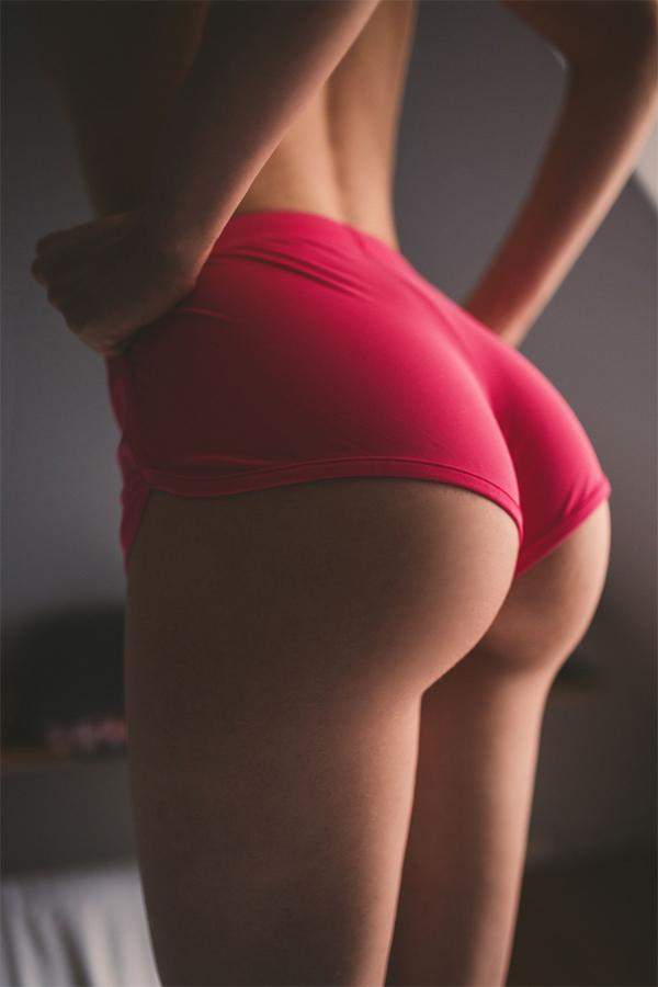 sexy girls with perfect ass