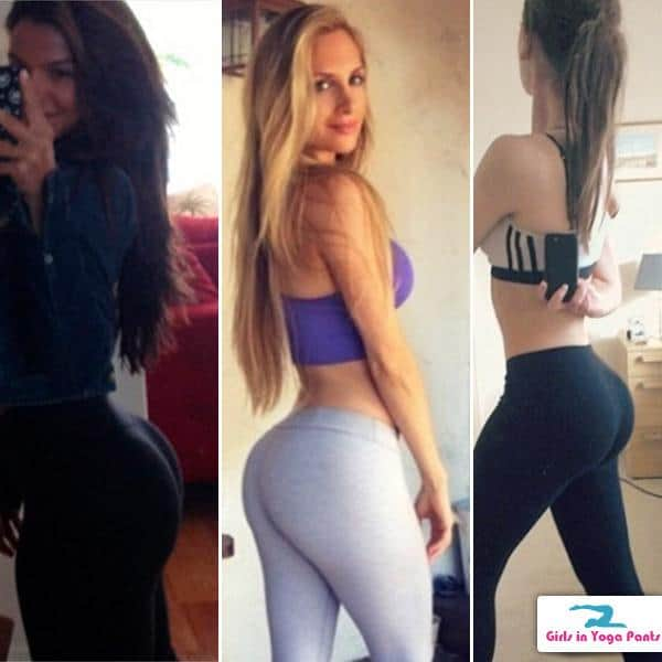 10-girls-with-better-butts-than-kim-kardashian