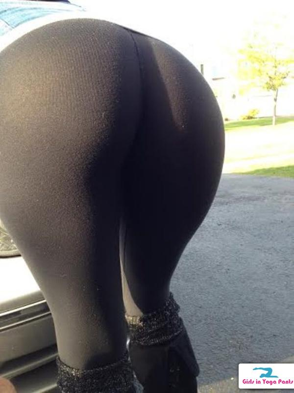 big-ass-bent-over