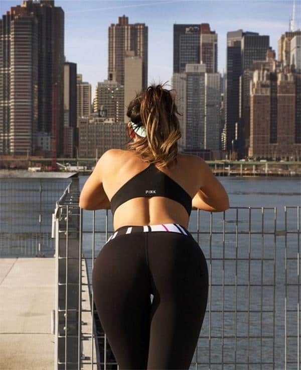 beautiful-view-nyc