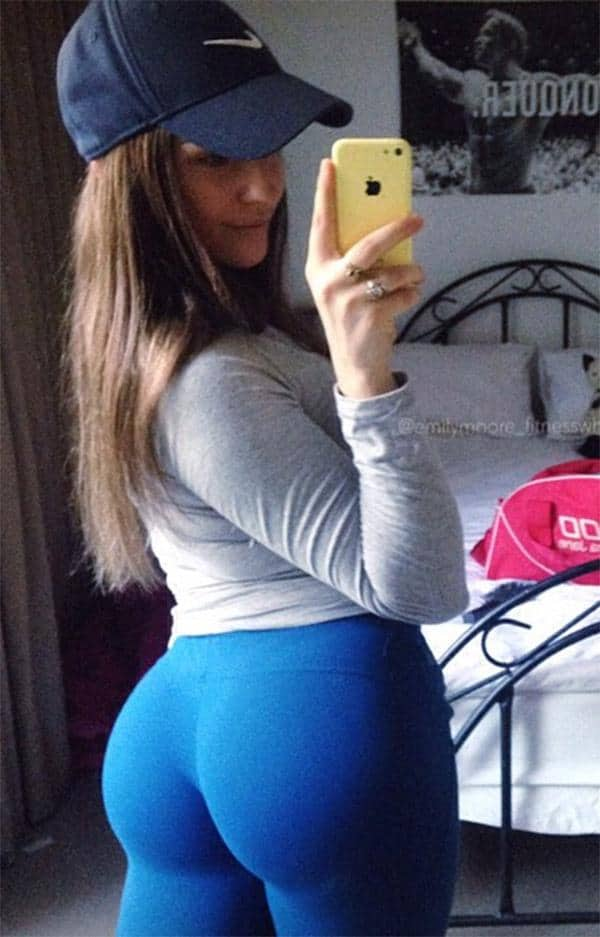 big-booty-in-blue