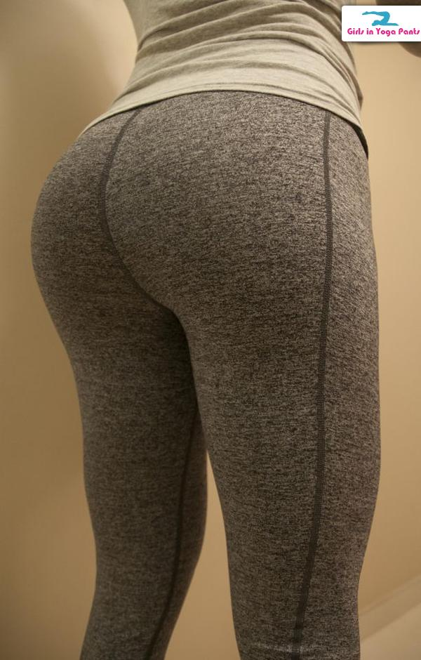 on-off-yoga-pants-2
