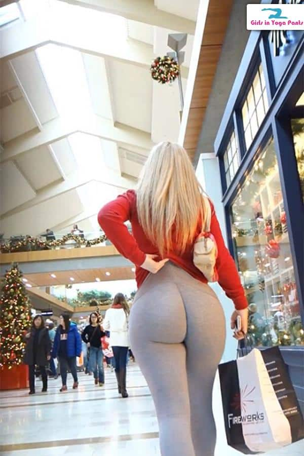 Yahoo! Shopping is the best place to comparison shop for Yoga Pants. Compare products, compare prices, read reviews and merchant ratings.