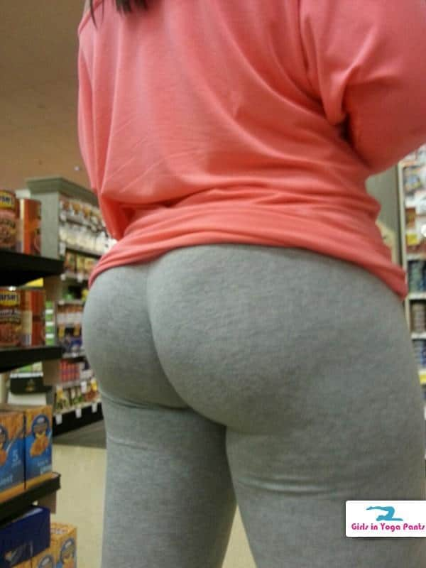gf-at-grocery