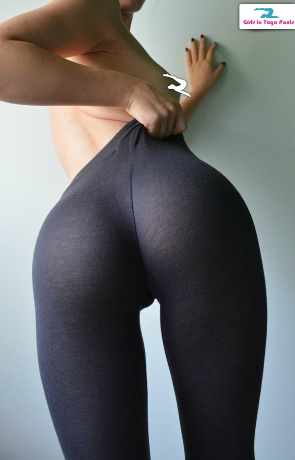 yoga-pants-wedgie-001