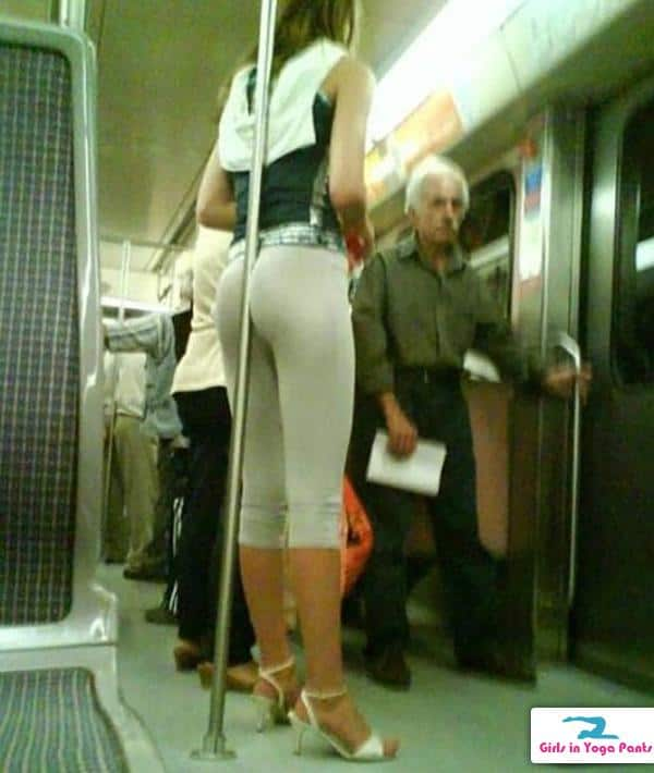 classic-epic-booty-on-the-subway
