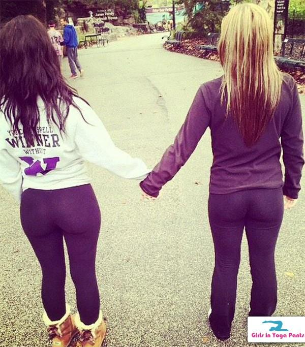 holding-hands-in-yoga-pants