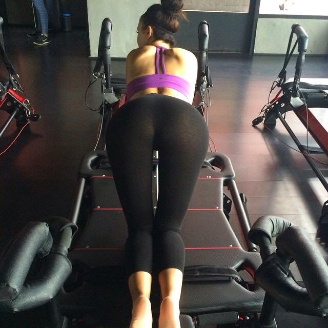 go-to-the-gym