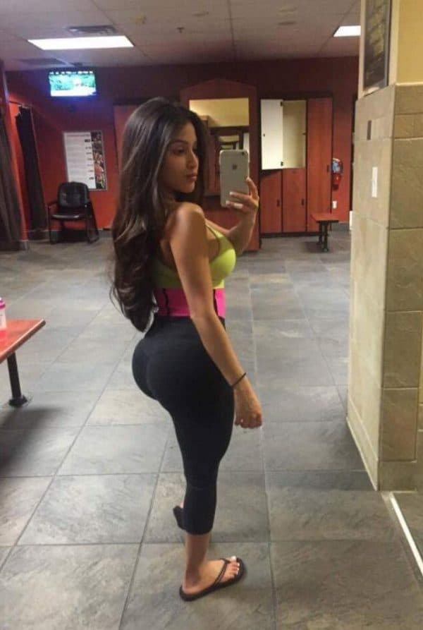 anonymous-hot-girl-at-gym