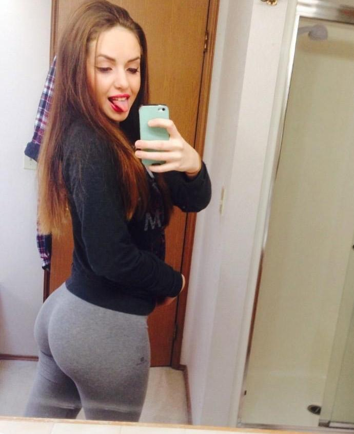 round-booty-in-grey
