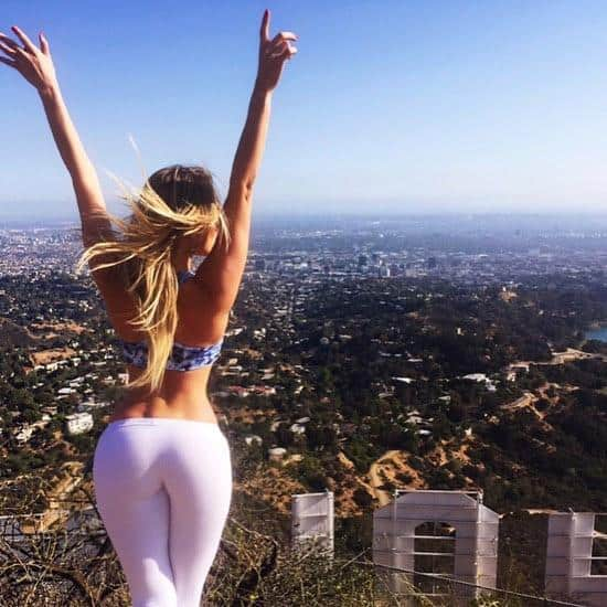 meanwhile-in-hollywood-white-yoga-pants