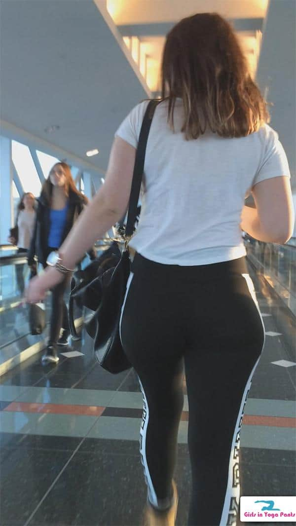 airport-creep-shot
