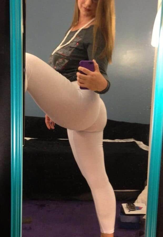 The latest Tweets from Girls In Yoga Pants (@girlsinyogapant). The official Girls In Yoga Pants account, as heard on @HowardStern. If you don't like yoga pants, you're wrong.