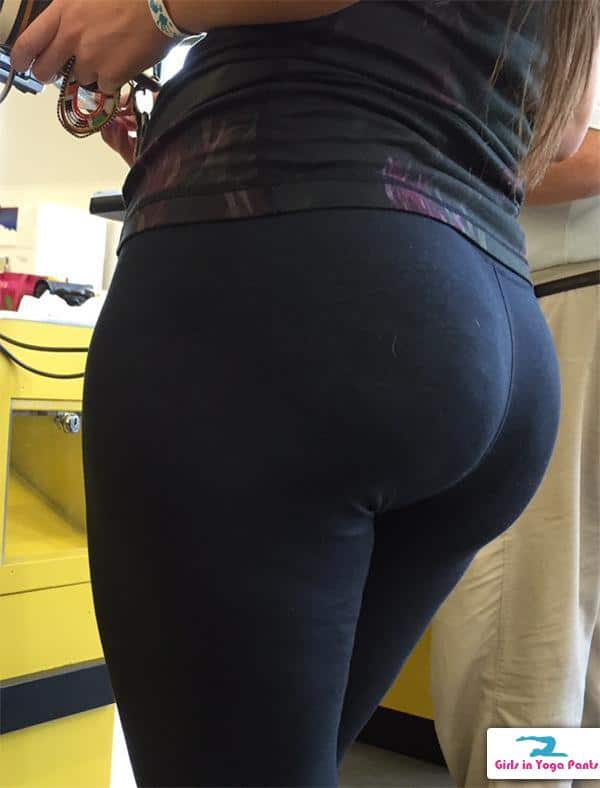 Remarkable, Amateur girl nice ass something
