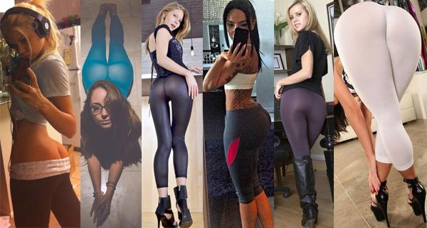 porn-stars-in-yoga-pants-1