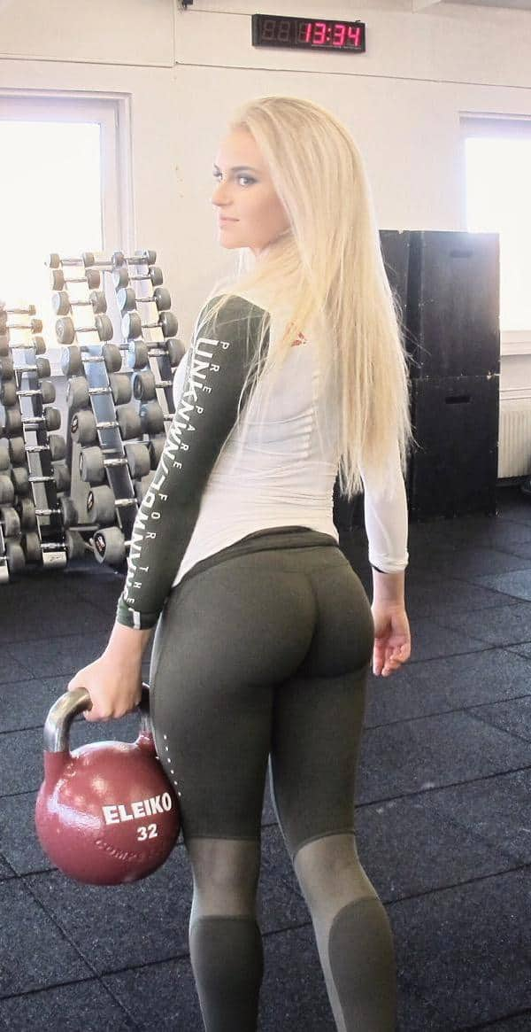 anna-nystrom-at-the-gym