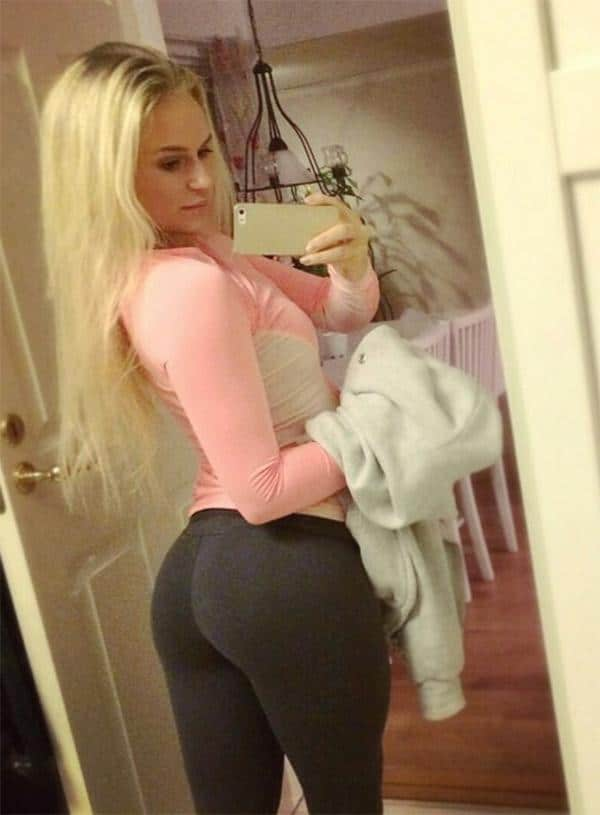 anna-nystrom-hanging-out-at-home