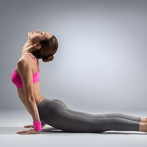 a-real-yoga-booty